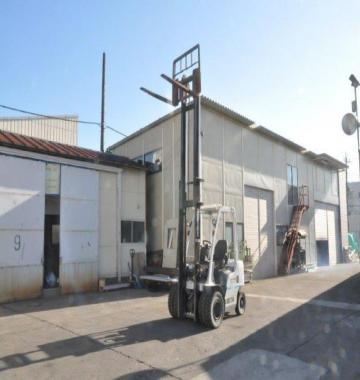 jay-NISSAN-KDN-Y1F2-Forklift-2-ton-2013-11-22736.jpg