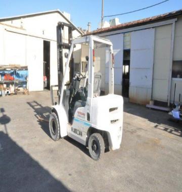 jay-NISSAN-KDN-Y1F2-Forklift-2-ton-2013-11-36018.jpg