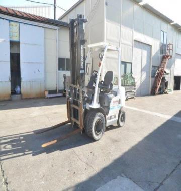 jay-NISSAN-KDN-Y1F2-Forklift-2-ton-2013-11-92021.jpg