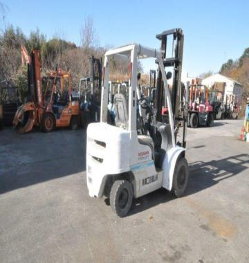 jay-NISSAN-KDN-Y1F2-Forklift-2-ton-2013-11-96571.jpg