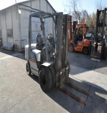 jay-NISSAN-PL02-Forklift-1-45-ton-2003-11-17334.jpg
