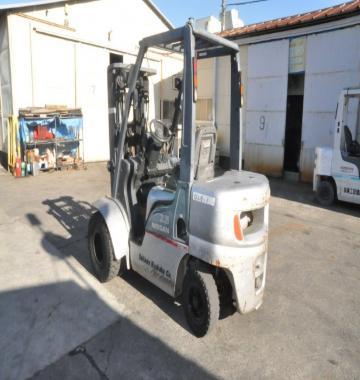 jay-NISSAN-PL02-Forklift-1-45-ton-2003-11-32717.jpg