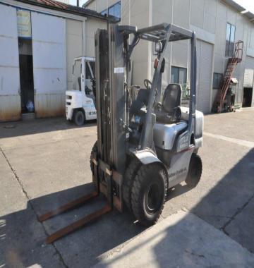 jay-NISSAN-PL02-Forklift-1-45-ton-2003-11-62930.jpg