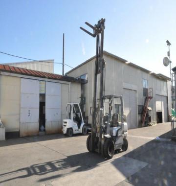 jay-NISSAN-PL02-Forklift-1-45-ton-2003-11-73972.jpg