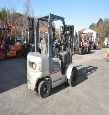 jay-NISSAN-PL02-Forklift-1-45-ton-2003-11-84631.jpg