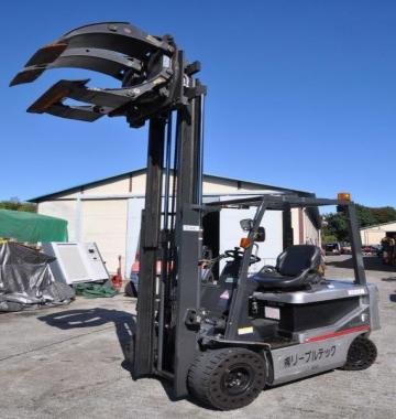 jay-NISSAN-Roll-clamp-Forklift-1-8-ton-2010-12-40449.jpg