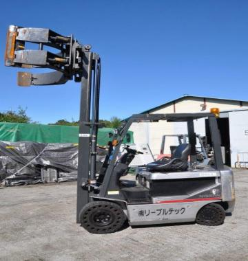 jay-NISSAN-Roll-clamp-Forklift-1-8-ton-2010-12-47184.jpg