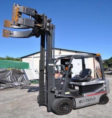 jay-NISSAN-Roll-clamp-Forklift-1-8-ton-2010-12-61975.jpg