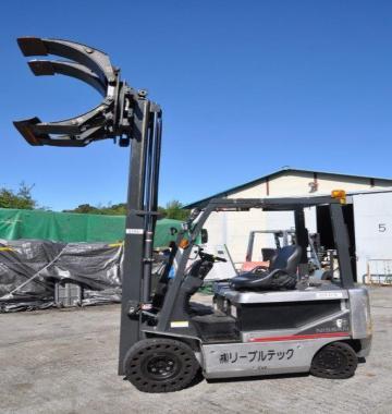 jay-NISSAN-Roll-clamp-Forklift-1-8-ton-2010-12-85160.jpg