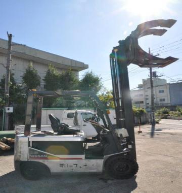 jay-NISSAN-Roll-clamp-Forklift-1-8-ton-2010-12-89175.jpg