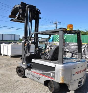 jay-NISSAN-Roll-clamp-Forklift-1-8-ton-2010-12-97288.jpg