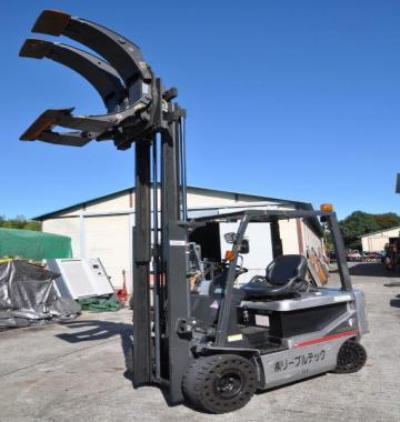 jay-NISSAN-Roll-clamp-Forklift-1-8-ton-2010-12-97437.jpg