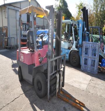 jay-NISSAN-Roll-clamp-Forklift-1-8-ton-2010-12_q0gek-40614.jpg