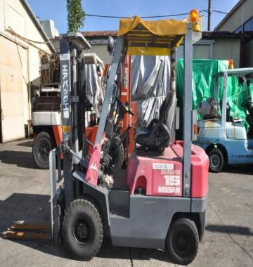 jay-NISSAN-Roll-clamp-Forklift-1-8-ton-2010-12_q0gek-53904.jpg