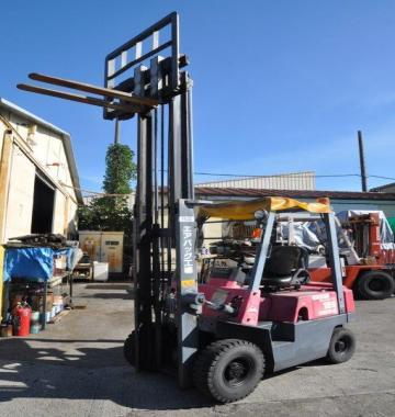 jay-NISSAN-Roll-clamp-Forklift-1-8-ton-2010-12_q0gek-61024.jpg