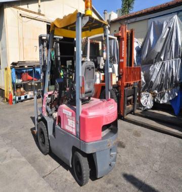 jay-NISSAN-Roll-clamp-Forklift-1-8-ton-2010-12_q0gek-79791.jpg