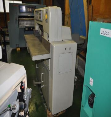jay-POLAR-76EM-2007-28057.jpg