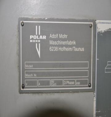 jay-POLAR-76EM-2007-44995.jpg