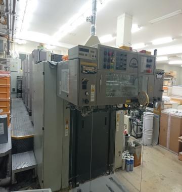 jay-ROLAND-R305-N-1999-20121.jpg