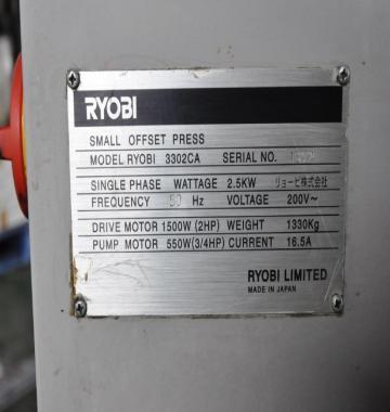 jay-RYOBI-3302CA-2000-14592.jpg