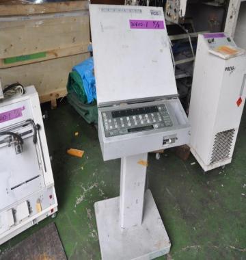 jay-Ryobi-3304HA--2005-65698.jpg