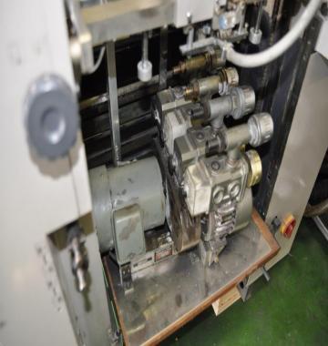 jay-Ryobi-510-1995-S-No-1182--19757.jpg