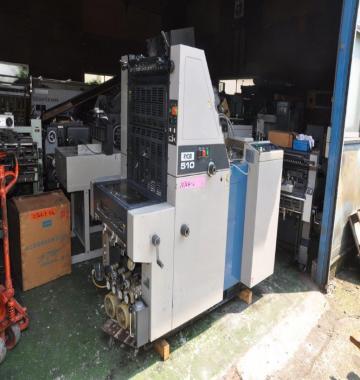 jay-Ryobi-510-1996-Serial-1365--55801.jpg