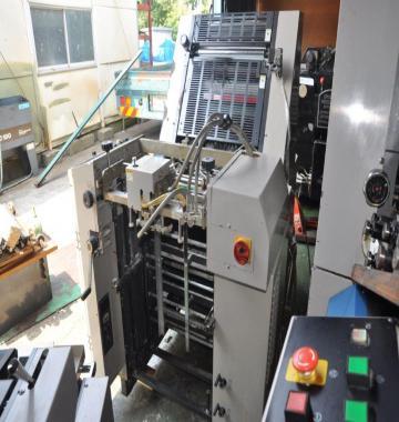 jay-Ryobi-510-1996-Serial-1365--58537.jpg