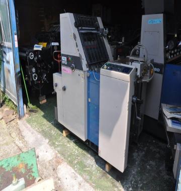 jay-Ryobi-510-1996-Serial-1365--64441.jpg