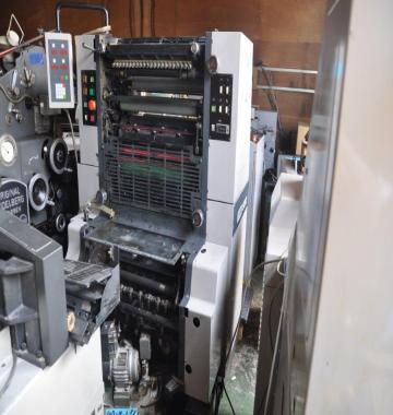 jay-Ryobi-520-NP-1988-Serial-1100--16243.jpg