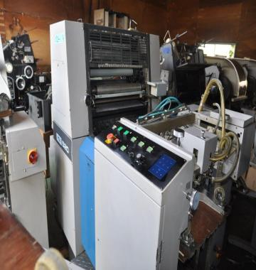 jay-Ryobi-520-NP-1988-Serial-1100--97121.jpg