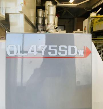 jay-SAKURAI-OLIVER-475SDW-2006-16133.jpg