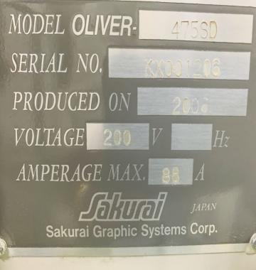 jay-SAKURAI-OLIVER-475SDW-2006-54909.jpg