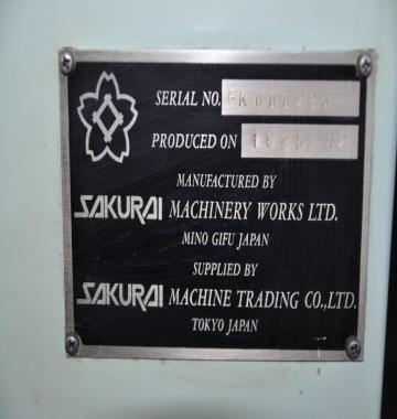 jay-SAKURAI-OLIVER-94-1985-41368.jpg
