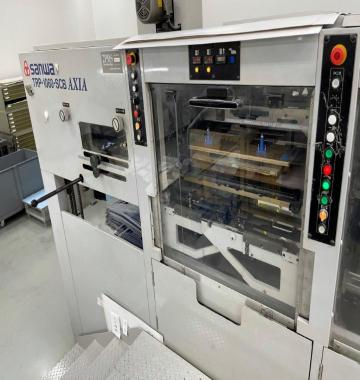 jay-SANWA-TRP-1060-SXB-AXIA-2010-57443.jpg