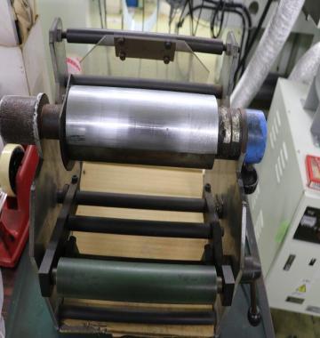 jay-SHIKI-SL-220-5C_1998-87266.jpg