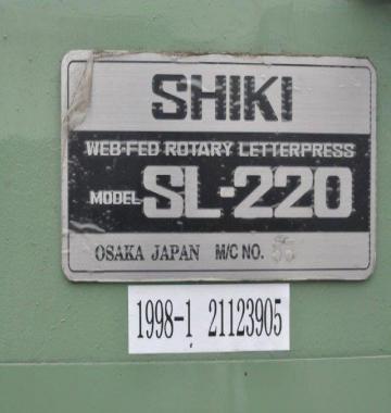 jay-SHIKI-SL-220-5C_1998_su3hx-24974.jpg