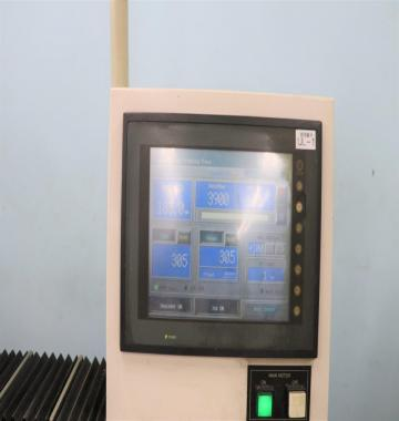 jay-SHIKI-UL-270-2005-11030.jpg