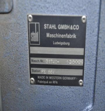 jay-STAHL-KC66-4KTL-FE-1986-74263.jpg