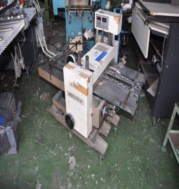 jay-STAHL-KC66-4KTL-FE-1986-82268.jpg