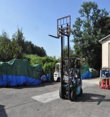 jay-SUMITOMO-EBT-G2KL-Forklift-2-5-ton-2009-4-12934.jpg