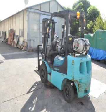 jay-SUMITOMO-EBT-G2KL-Forklift-2-5-ton-2009-4-50072.jpg