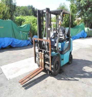 jay-SUMITOMO-EBT-G2KL-Forklift-2-5-ton-2009-4-64249.jpg
