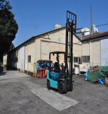 jay-SUMITOMO-EBT-G2KL-Forklift-2-5-ton-2009-4-84807.jpg