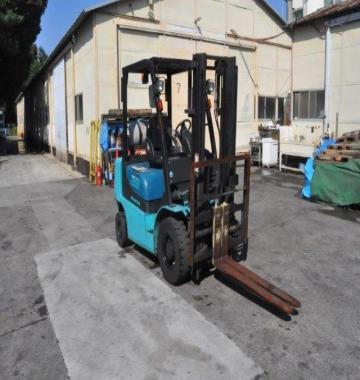 jay-SUMITOMO-EBT-G2KL-Forklift-2-5-ton-2009-4-93504.jpg