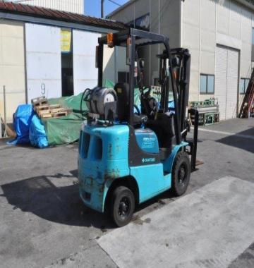 jay-SUMITOMO-EBT-G2KL-Forklift-2-5-ton-2009-4-95638.jpg