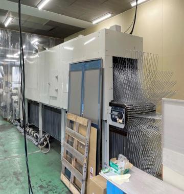jay-Sakurai-Maestro-MS-102SD-2012-38901.jpg