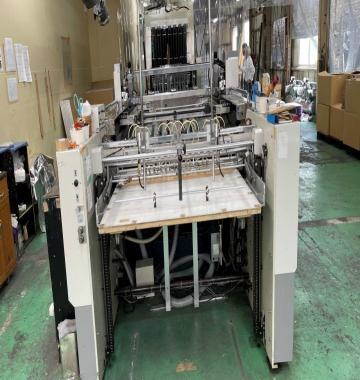 jay-Sakurai-Maestro-MS-102SD-2012-70276.jpg