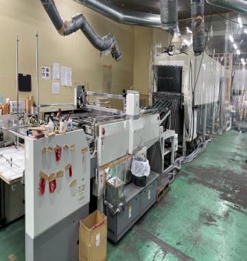 jay-Sakurai-Maestro-MS-102SD-2012-88013.jpg