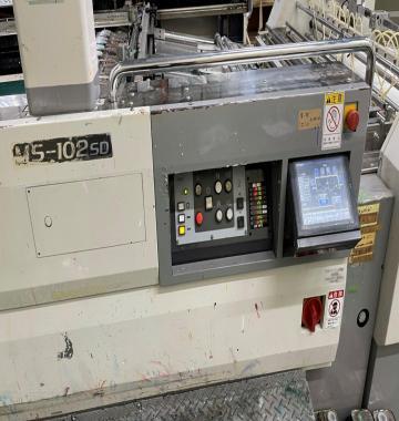 jay-Sakurai-Maestro-MS-102SD-2012-91264.jpg